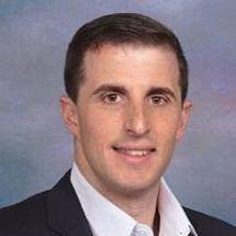 Brett Hyman Franchise Owner 7-Eleven
